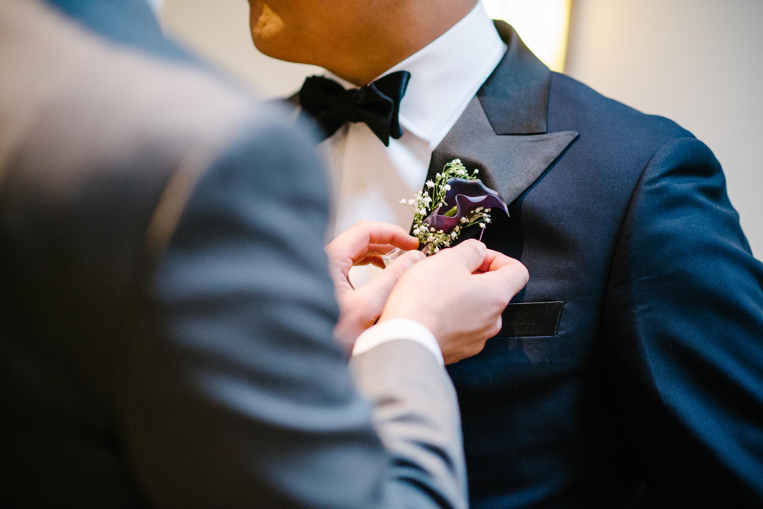 Megan Fuss Photography Wedding Will & Judy 00006.jpg