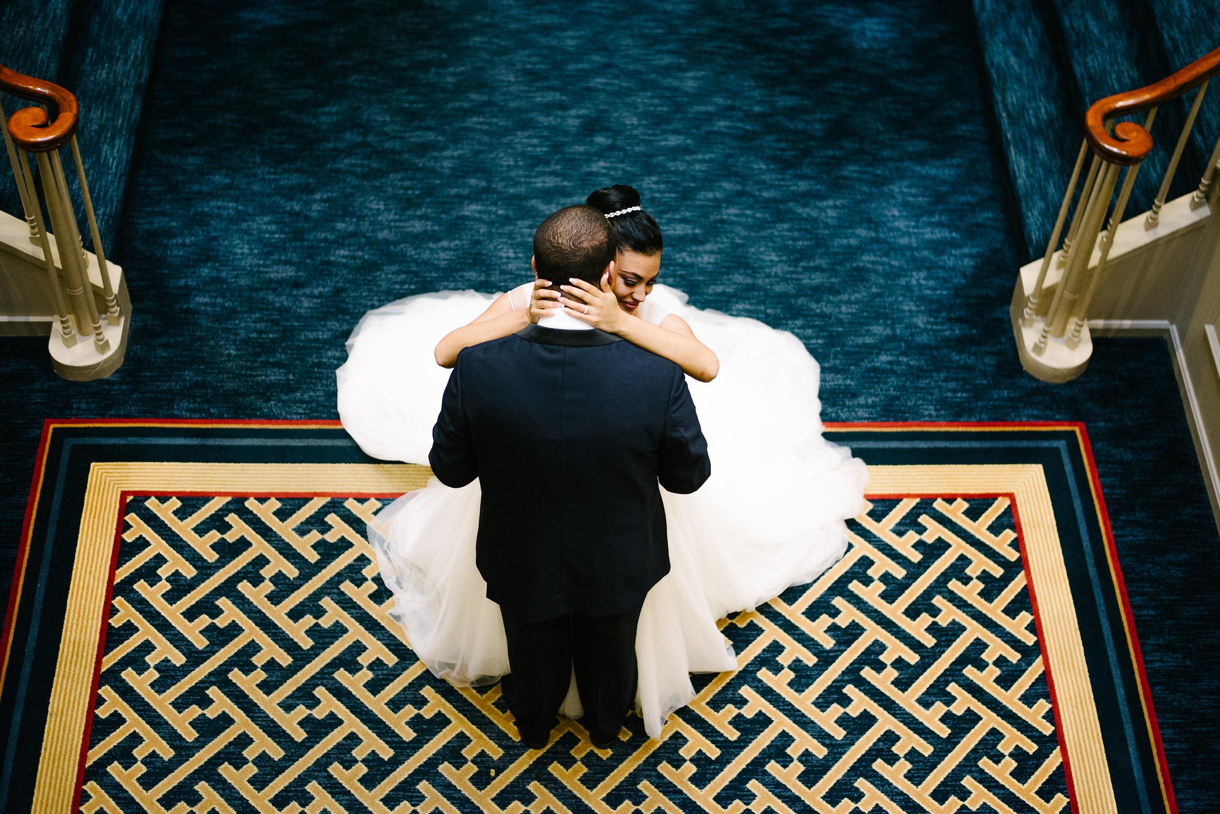 Megan Fuss Photography Wedding Will & Judy 00021.jpg