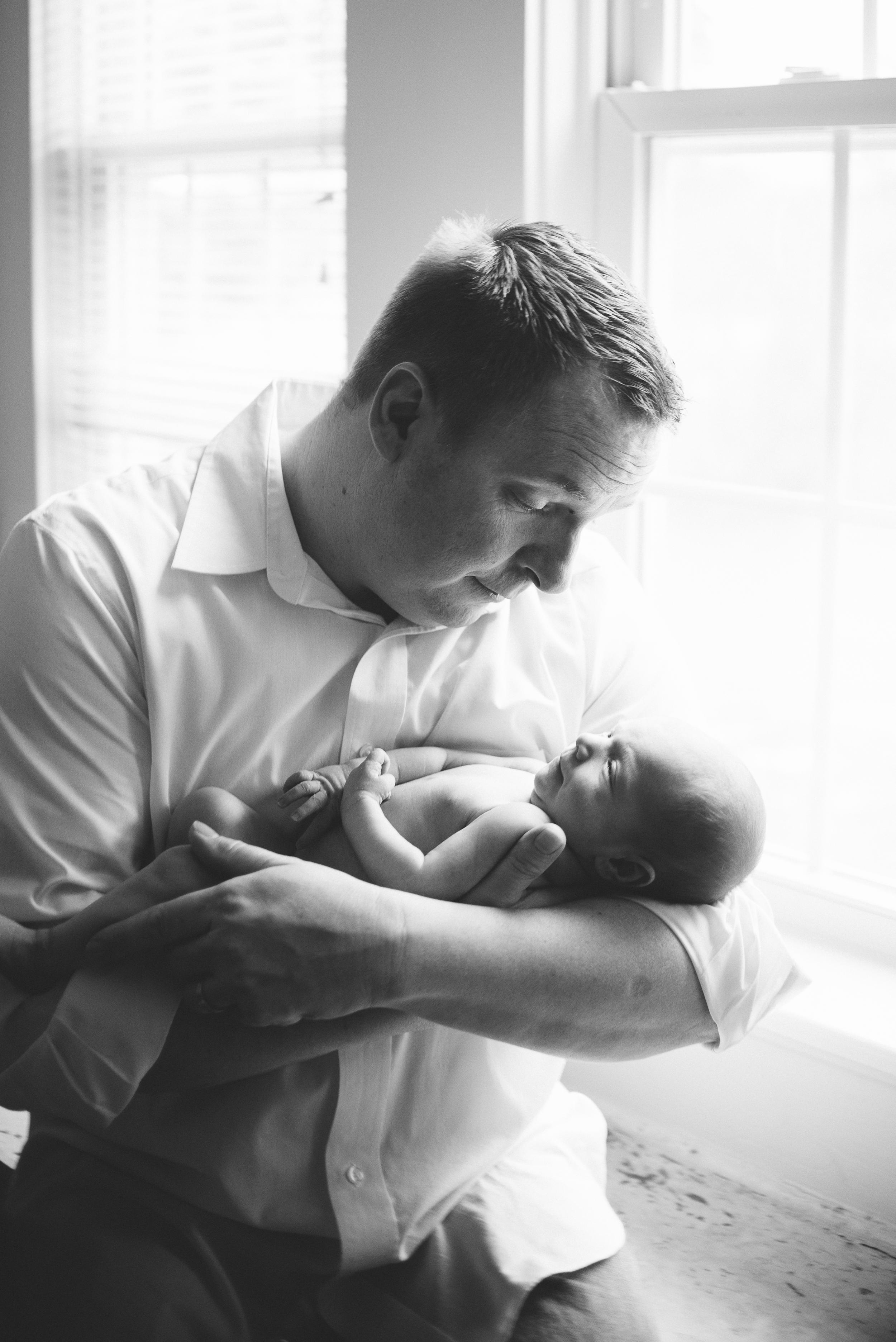 Megan Fuss Photography Newborn Lifestyle Western Mass Baby Photographer AP 00006.jpg