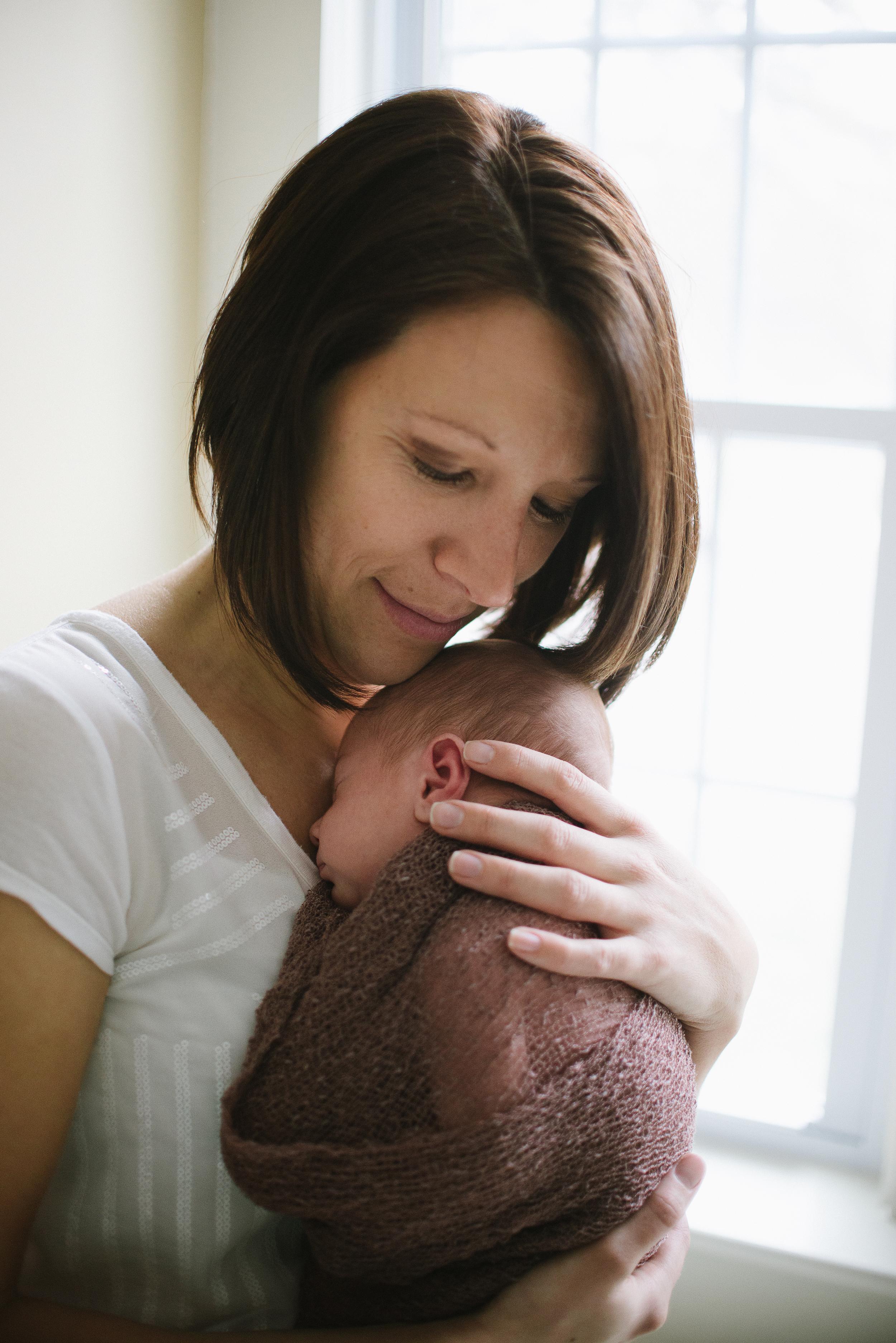Megan Fuss Photography Newborn Lifestyle Western Mass Baby Photographer AP 00010.jpg