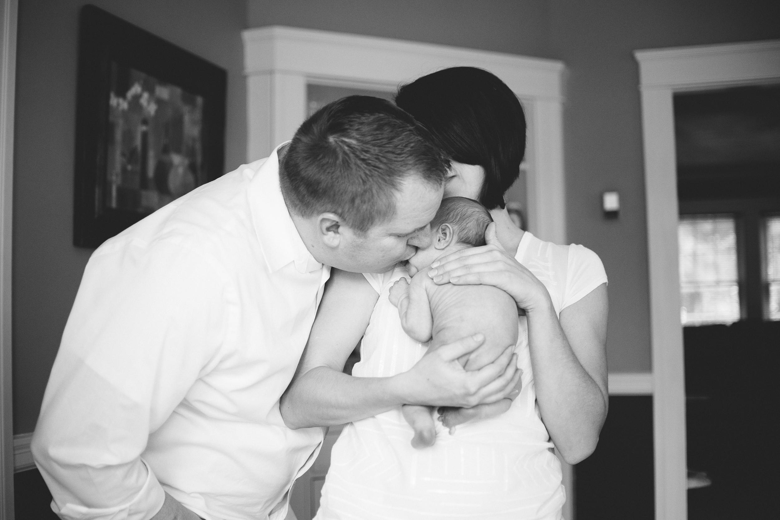 Megan Fuss Photography Newborn Lifestyle Western Mass Baby Photographer AP 00017.jpg