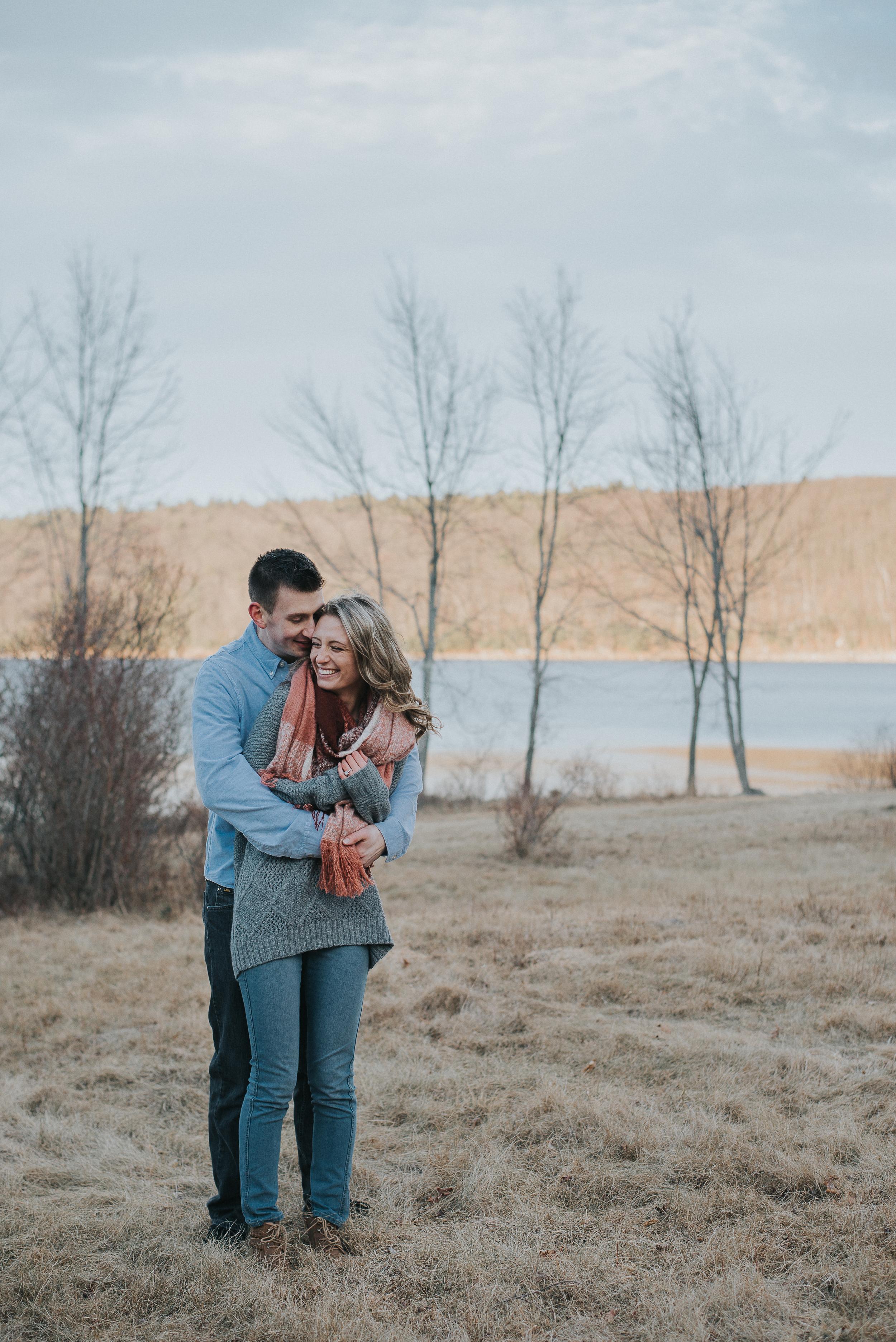 Megan Fuss Photography Western Mass Engagement Couple 00010.jpg