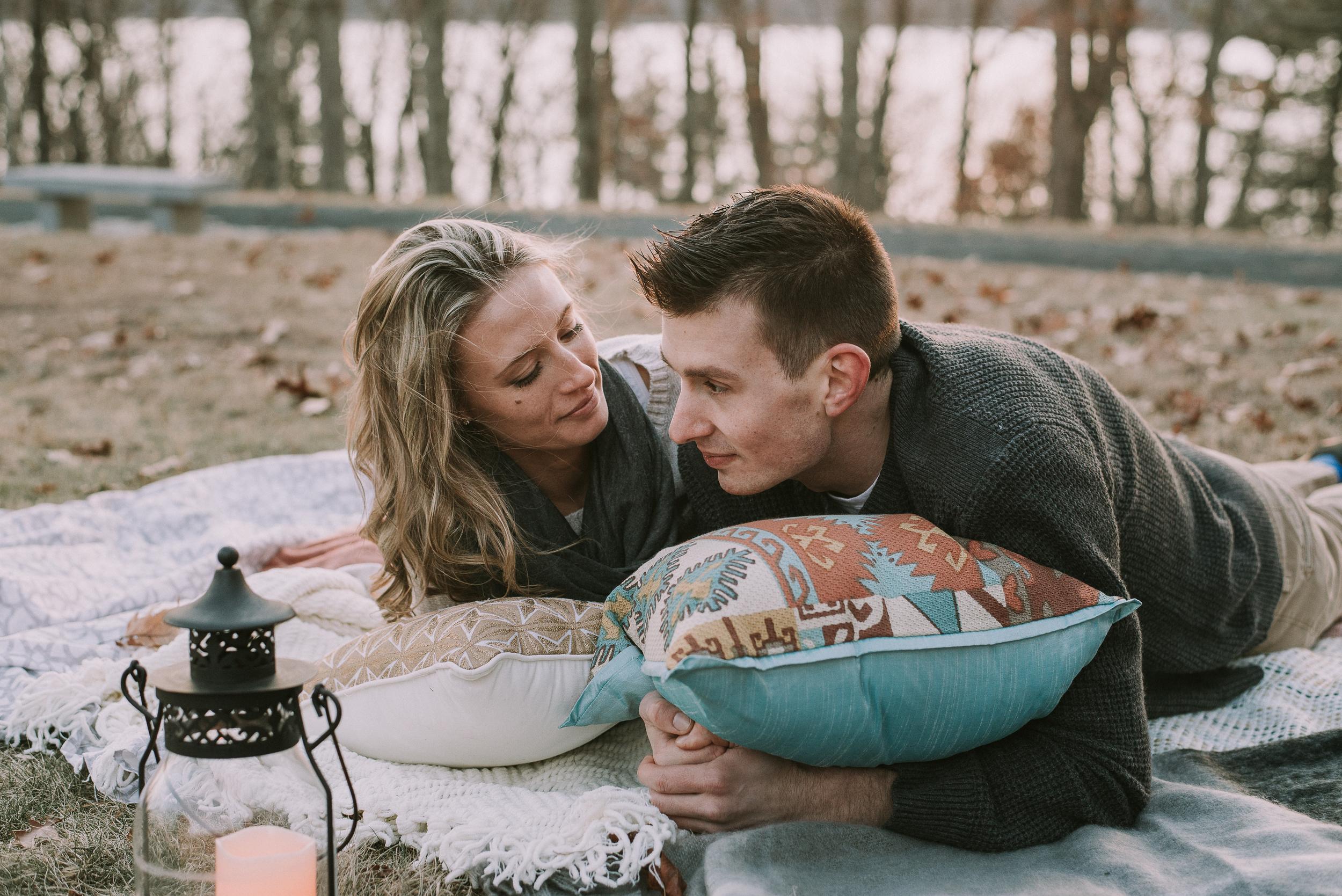 Megan Fuss Photography Western Mass Engagement Couple 00015.jpg
