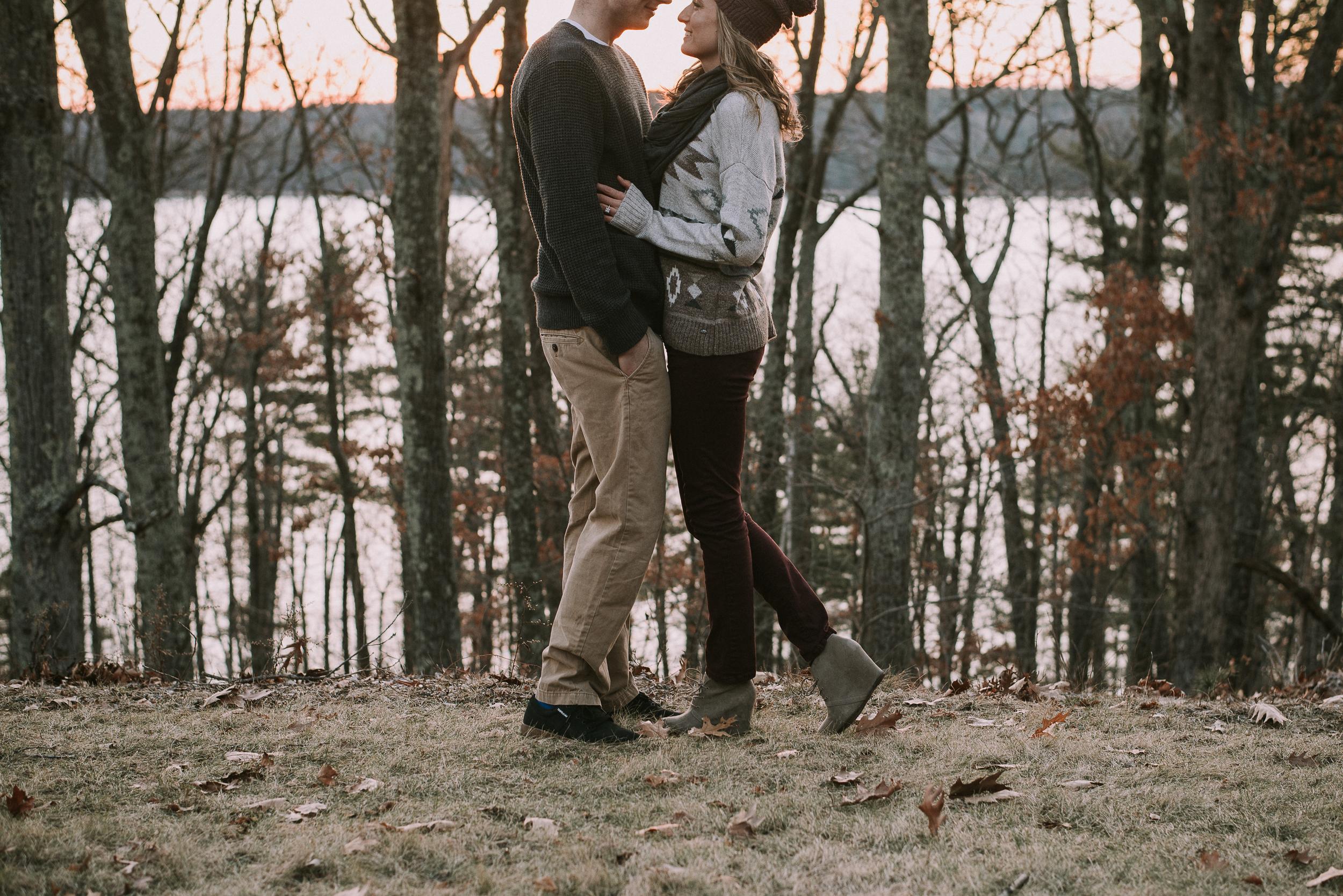 Megan Fuss Photography Western Mass Engagement Couple 00018.jpg
