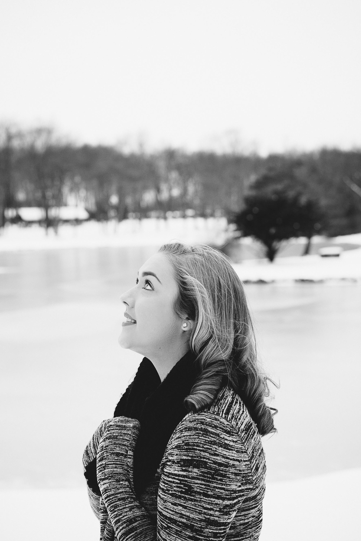 Megan Fuss Photography Western Mass Springfield Senior Portraits Olivia 00015.jpg