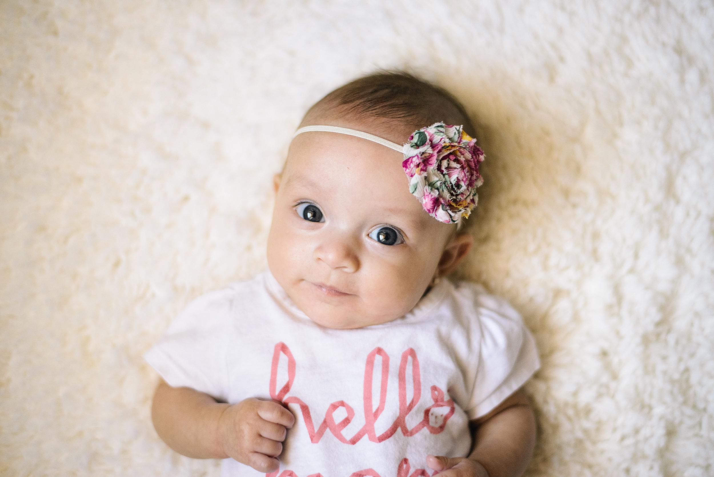 Megan Fuss Photography Western Mass Springfield Lifestyle Newborn Photographer Portraits Milestone Baby Session 00001.jpg