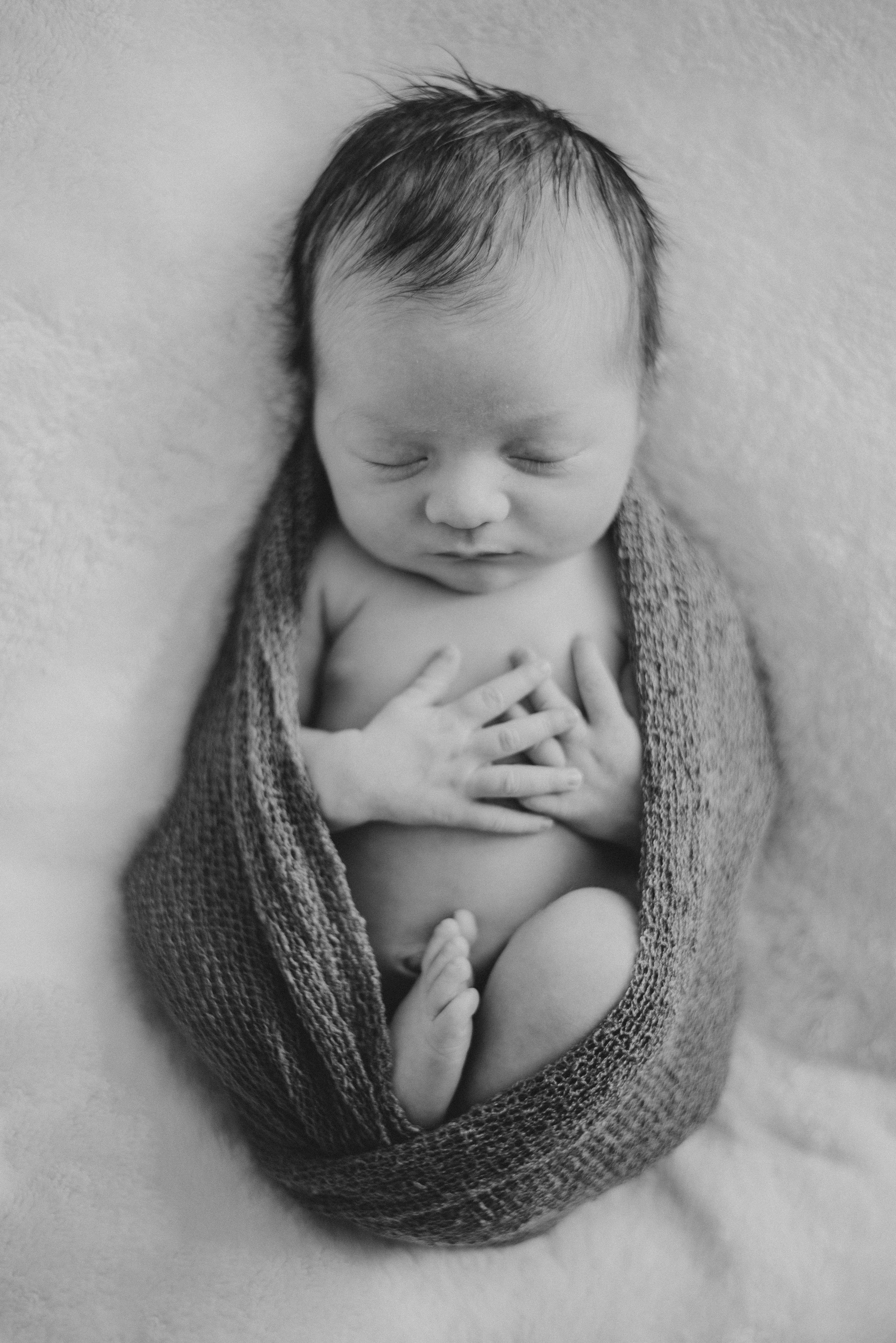 Megan Fuss Photography Western Mass Springfield Lowell Lifestyle Newborn Photographer Baby Session 00003.jpg
