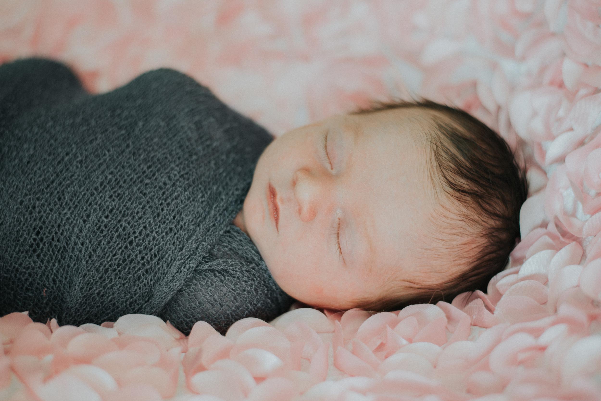 Megan Fuss Photography Western Mass Springfield Lowell Lifestyle Newborn Photographer Baby Session 00008.jpg