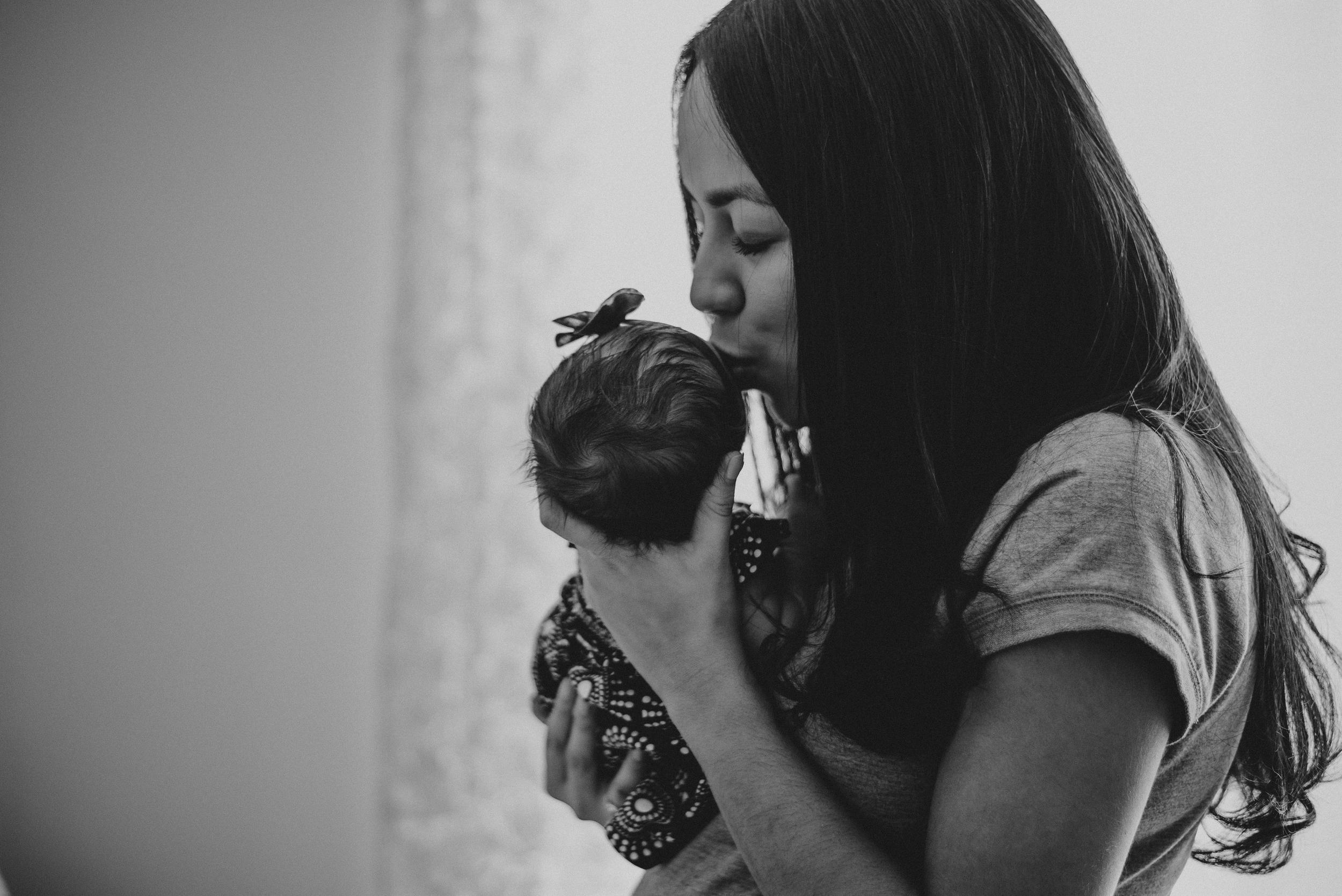 Megan Fuss Photography Western Mass Springfield Lowell Lifestyle Newborn Photographer Baby Session 00013.jpg