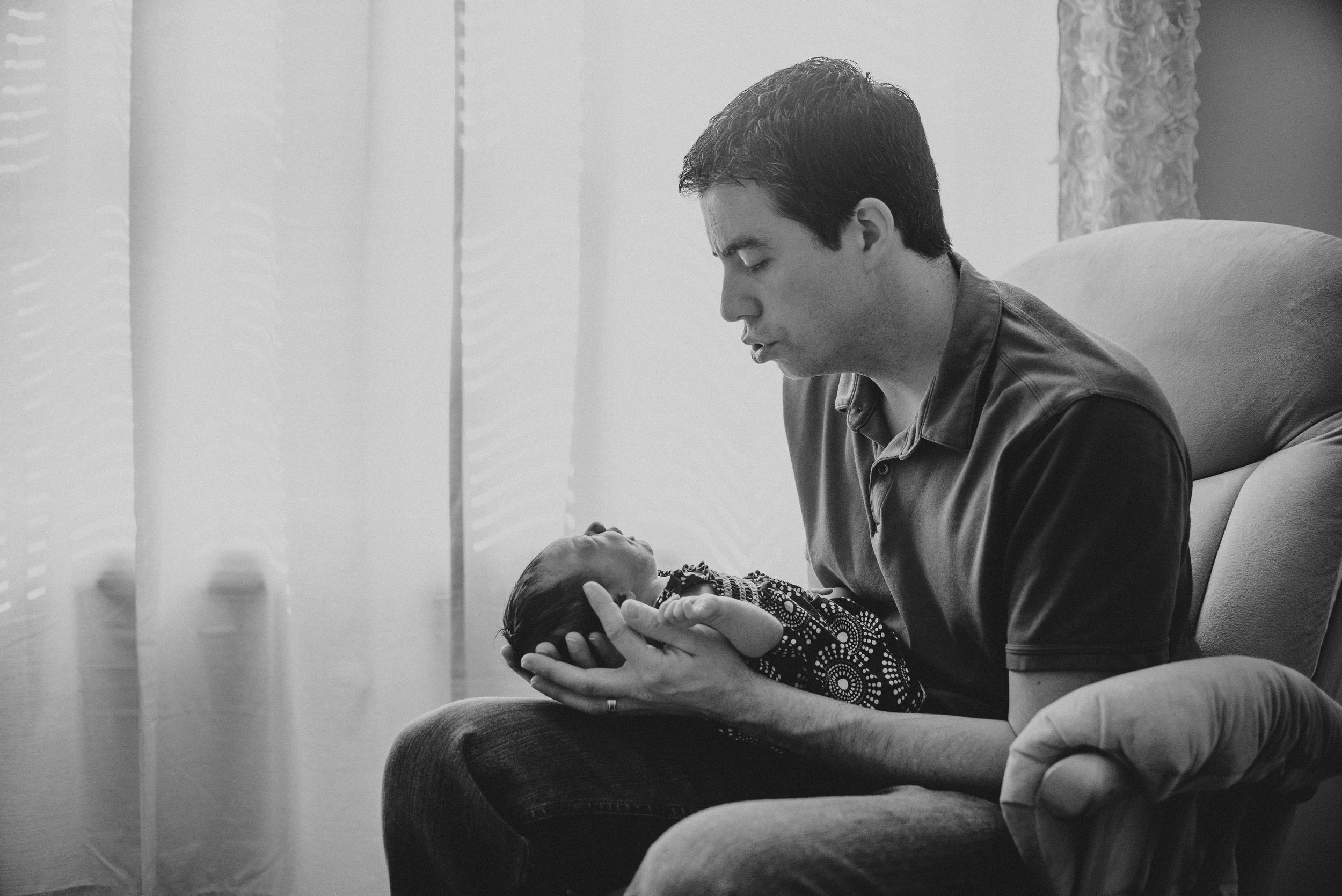 Megan Fuss Photography Western Mass Springfield Lowell Lifestyle Newborn Photographer Baby Session 00012.jpg
