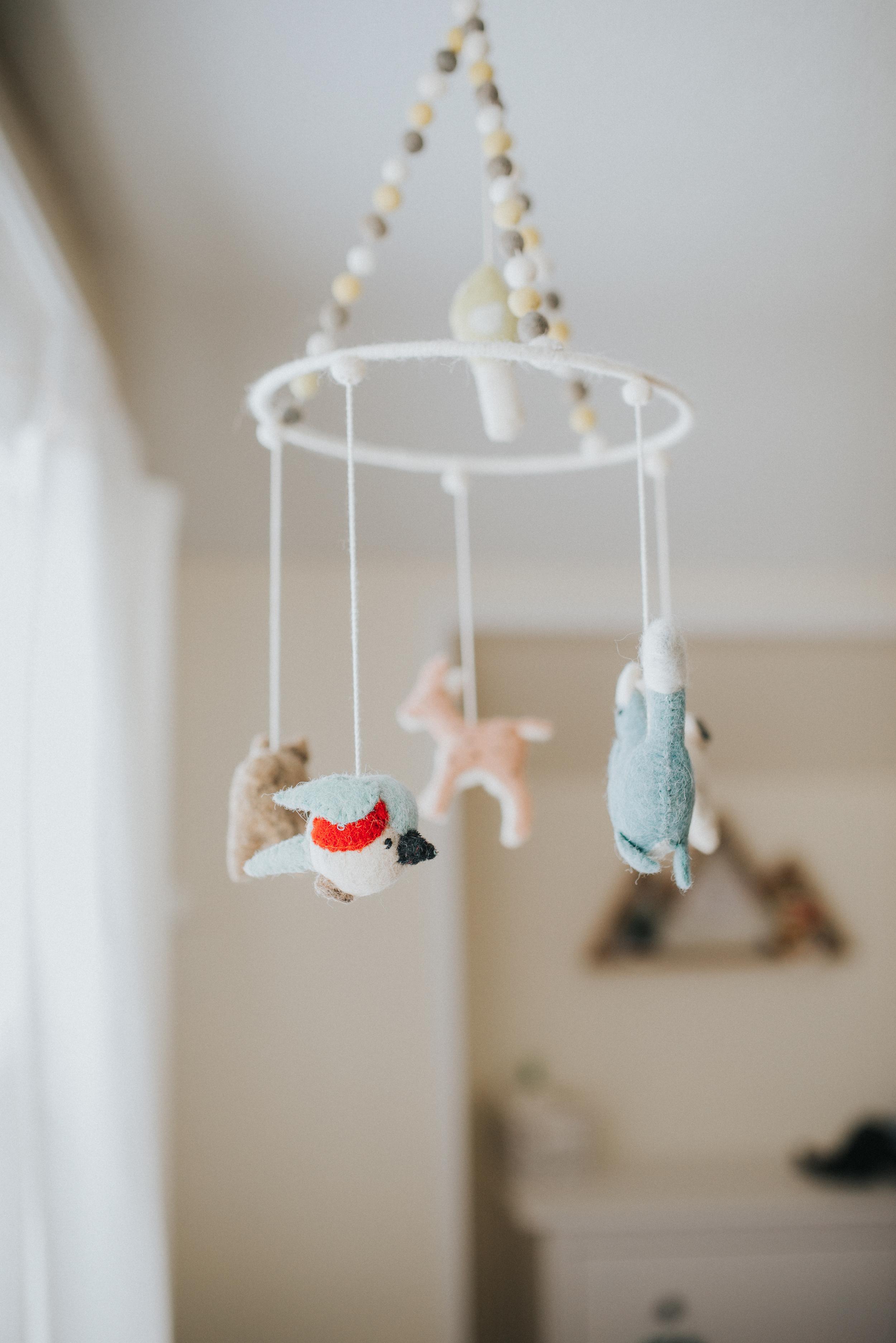 Megan Fuss Photography Western Mass Springfield Lifestyle Newborn Photographer Baby Session WH 00004.jpg