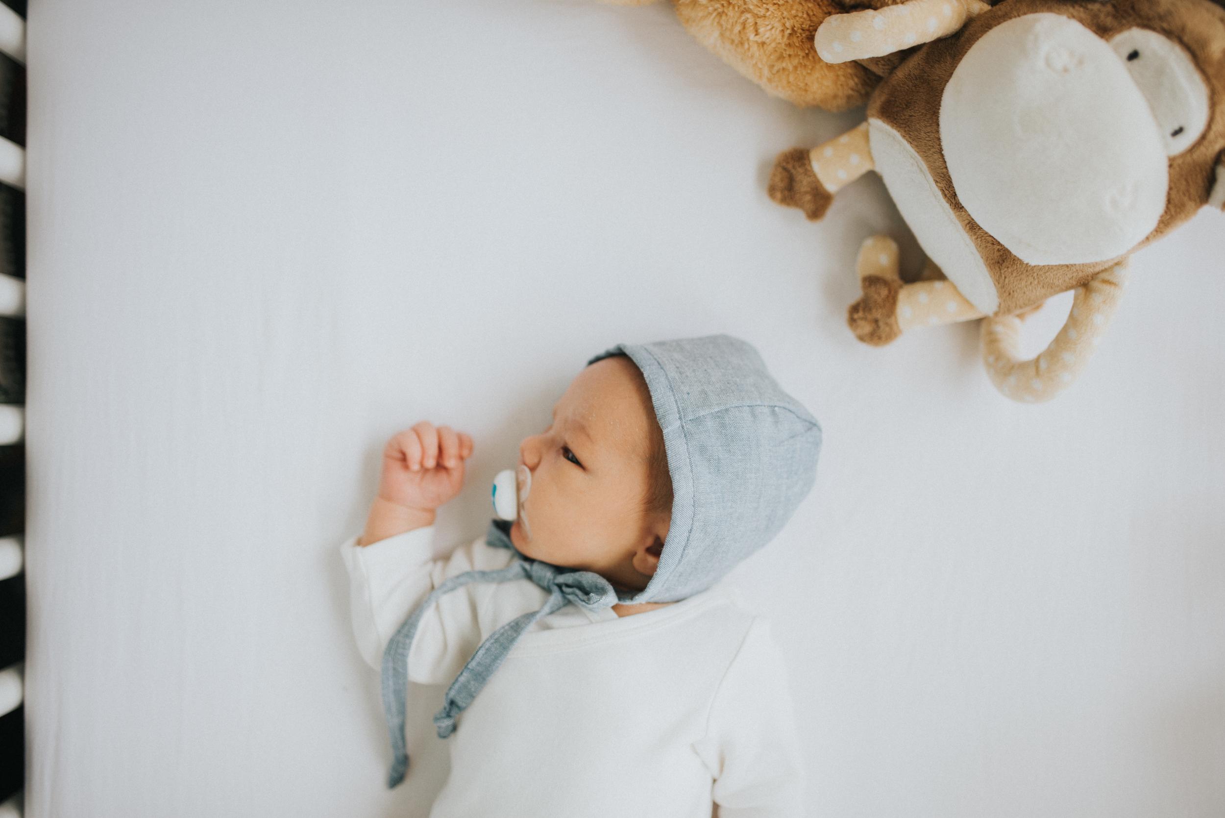 Megan Fuss Photography Western Mass Springfield Lifestyle Newborn Photographer Baby Session WH 00038.jpg