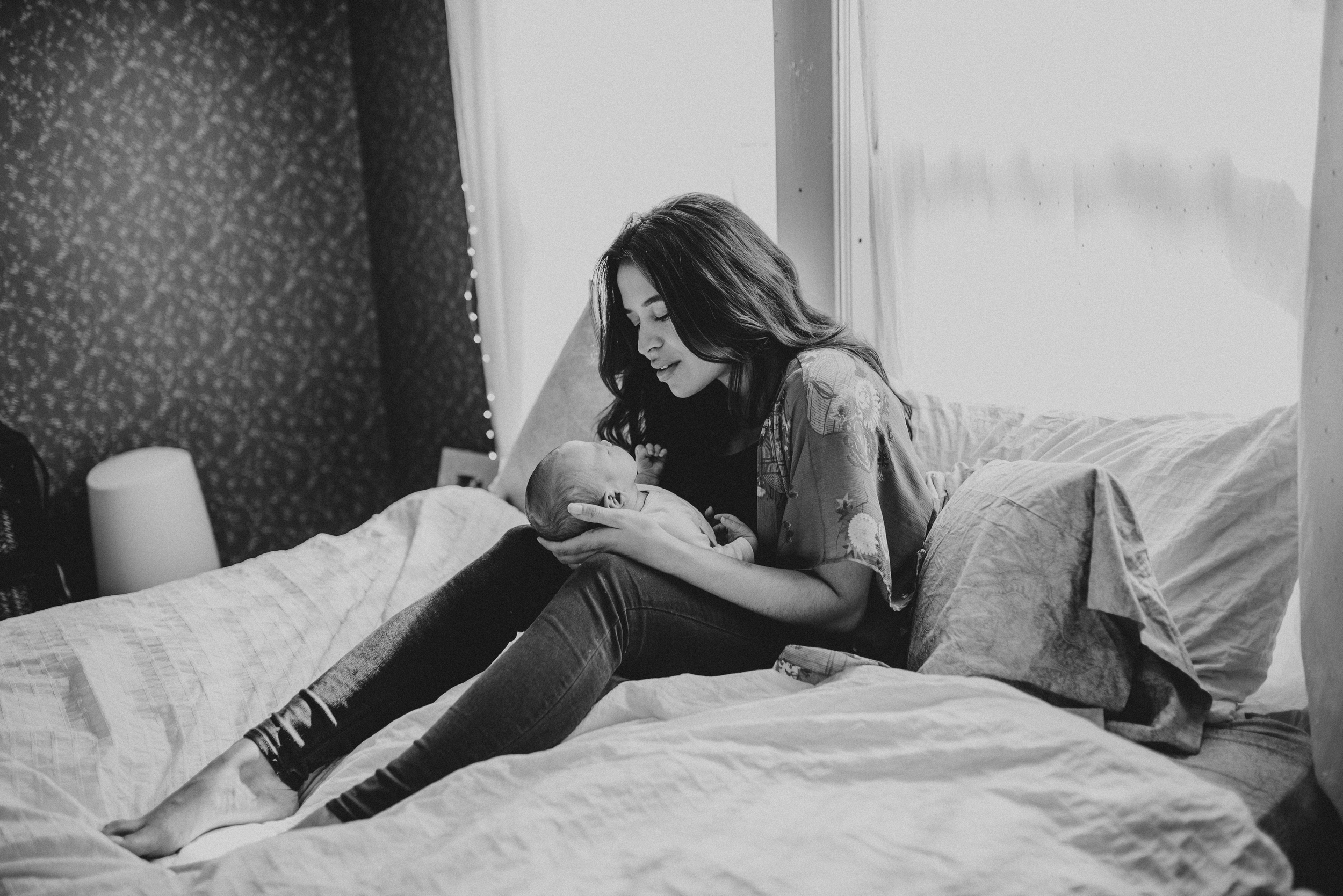 Megan Fuss Photography Western Mass Springfield Lifestyle Newborn Photographer Baby Session WH 00031.jpg
