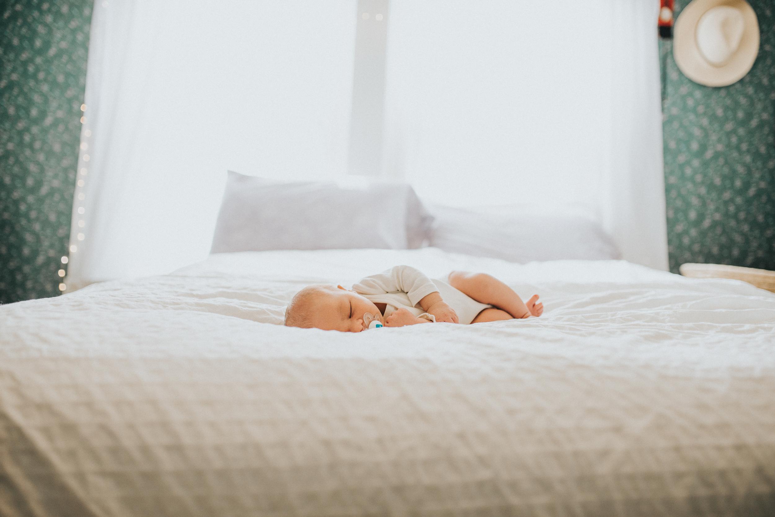 Megan Fuss Photography Western Mass Springfield Lifestyle Newborn Photographer Baby Session WH 00026.jpg