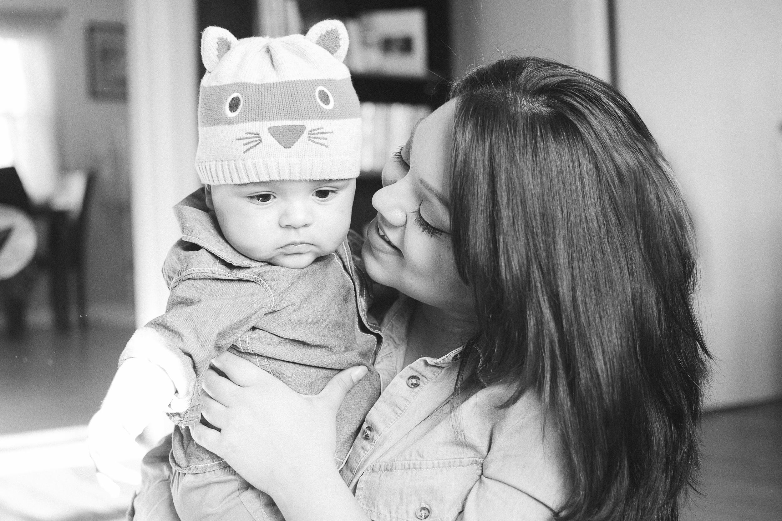 Megan Fuss Photography Newborn Babies 00003.jpg