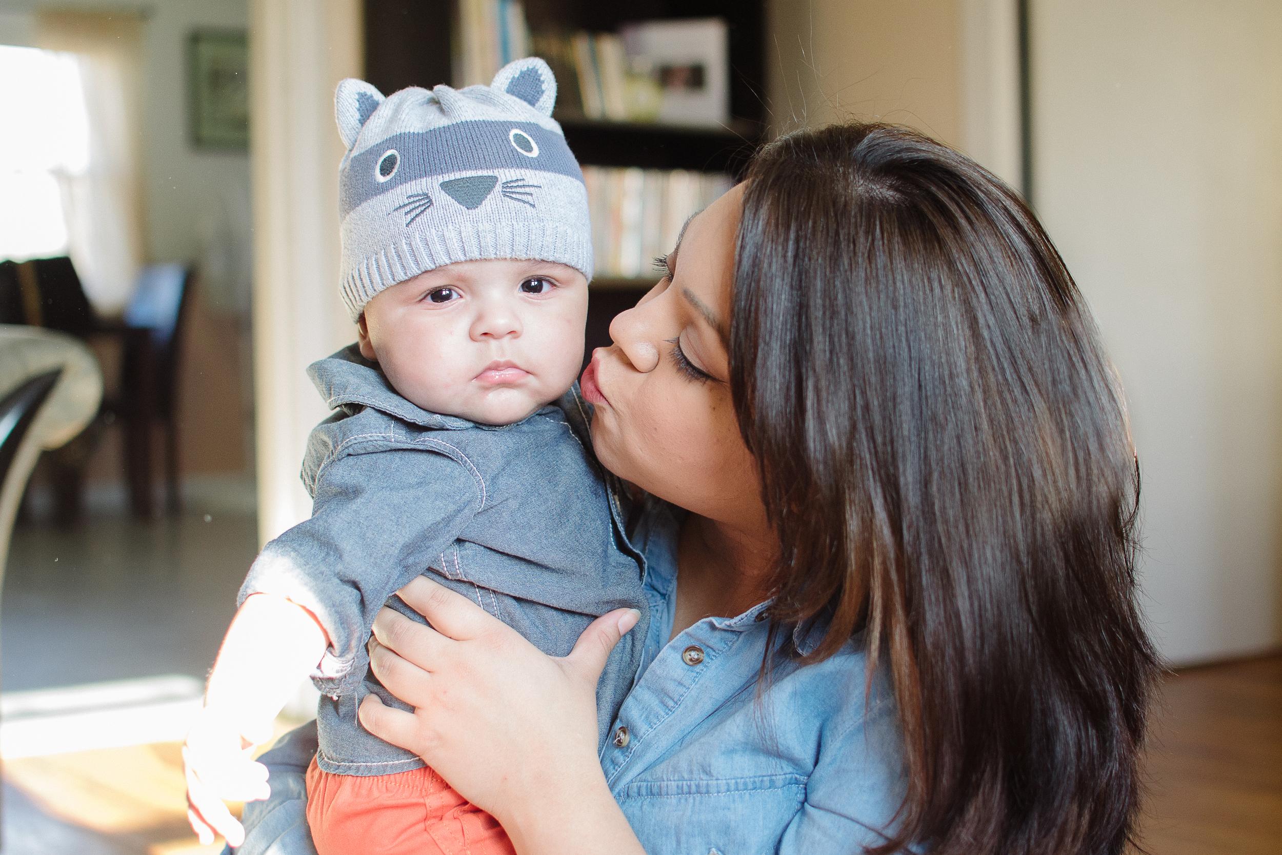 Megan Fuss Photography Newborn Babies 00004.jpg