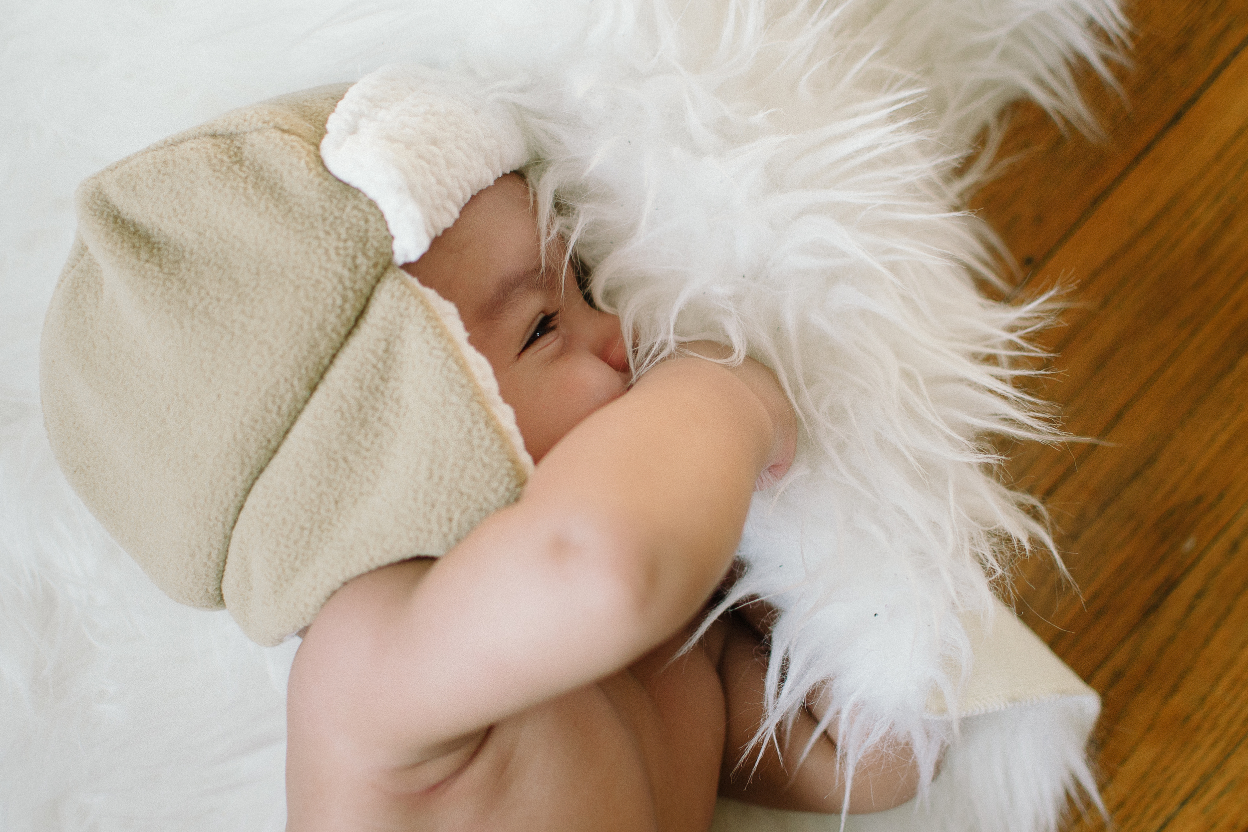 Megan Fuss Photography Newborn Babies 00014.jpg