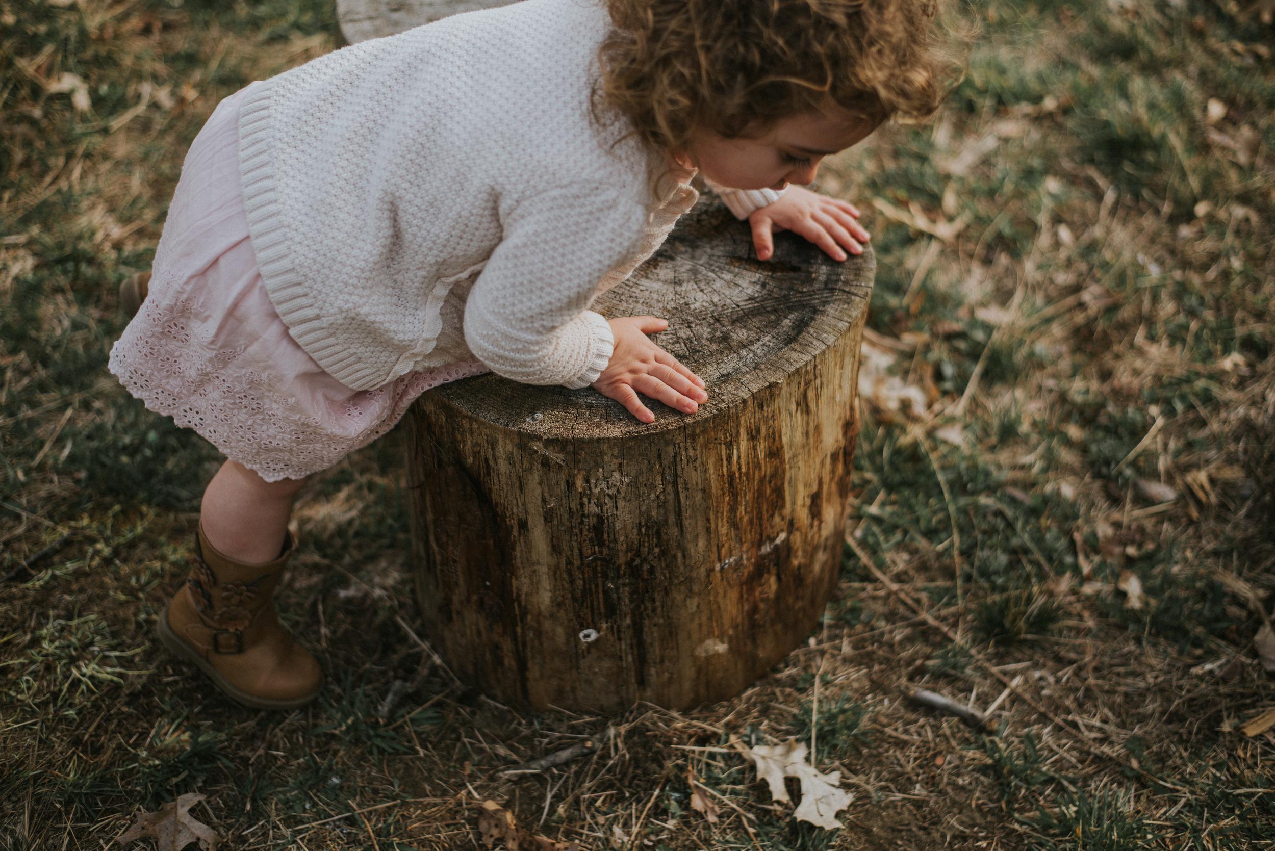 Megan Fuss Photography Maternity Family Session 00013.jpg