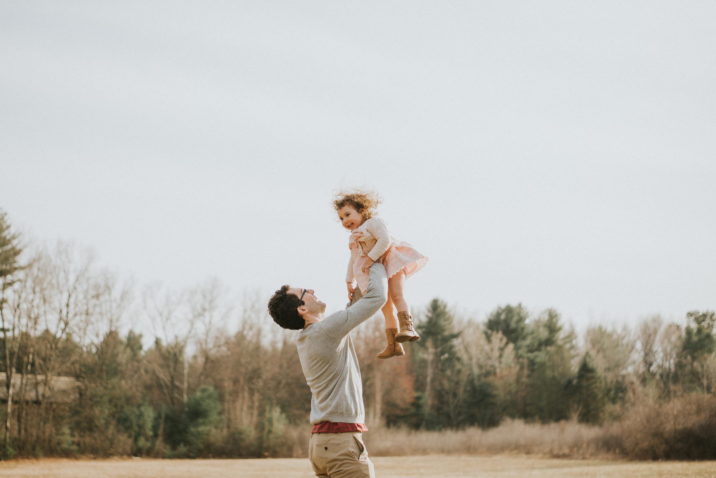 Megan Fuss Photography Maternity Family Session 00018.jpg