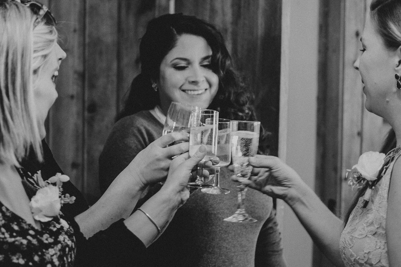 Megan Fuss Photography Northampton Wedding B&C 10.2015-13.jpg