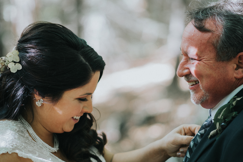 Megan Fuss Photography Northampton Wedding B&C 10.2015-15.jpg