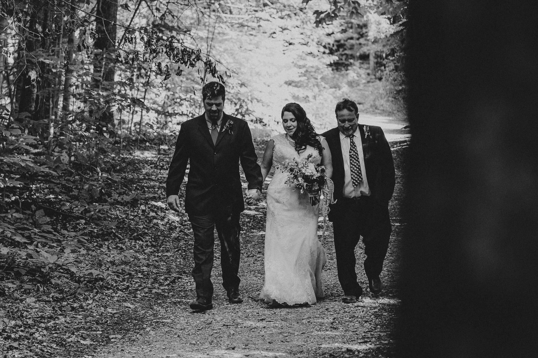 Megan Fuss Photography Northampton Wedding B&C 10.2015-14.jpg