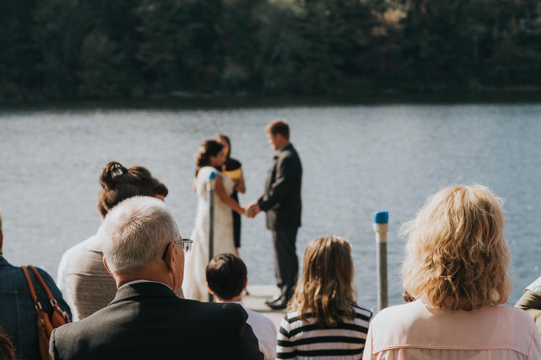 Megan Fuss Photography Northampton Wedding B&C 10.2015-16.jpg