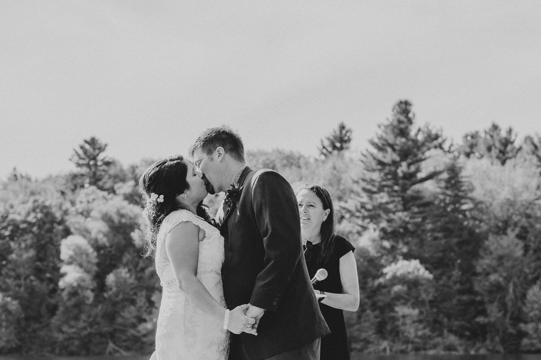 Megan Fuss Photography Northampton Wedding B&C 10.2015-36.jpg
