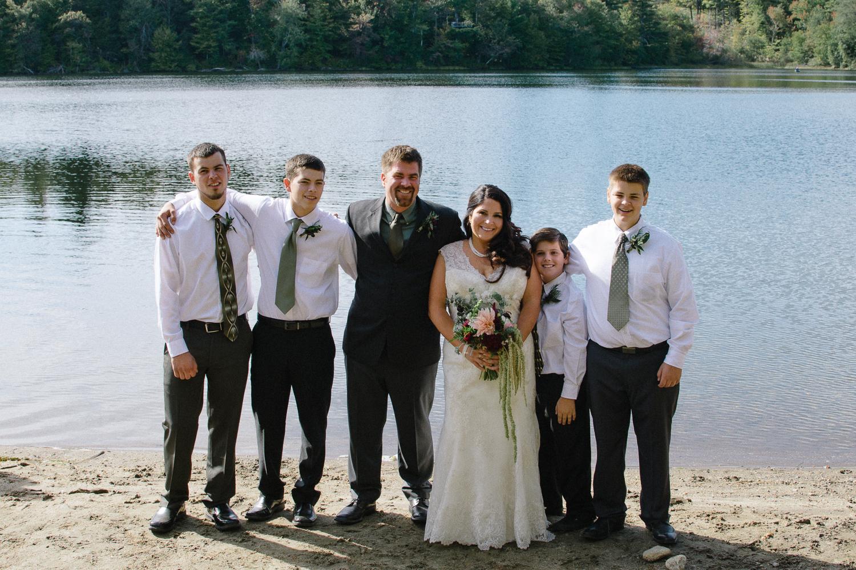 Megan Fuss Photography Northampton Wedding B&C 10.2015-17.jpg