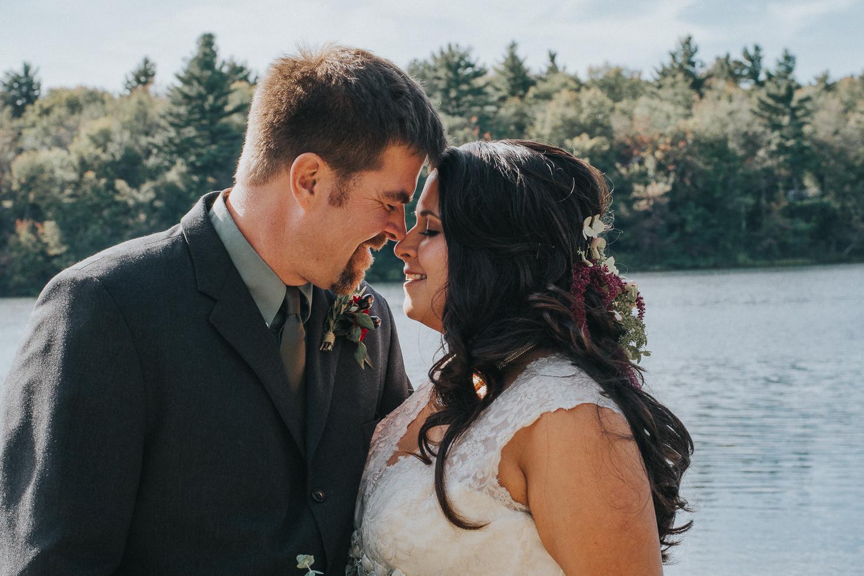 Megan Fuss Photography Northampton Wedding B&C 10.2015-37.jpg
