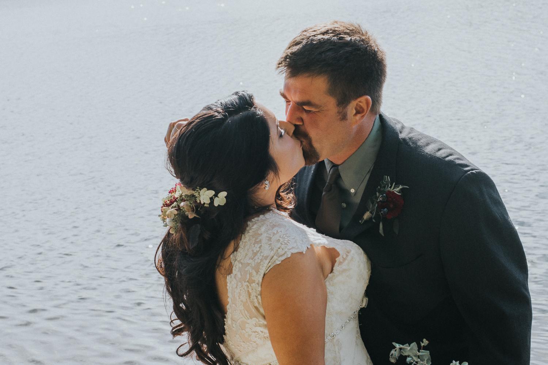 Megan Fuss Photography Northampton Wedding B&C 10.2015-38.jpg
