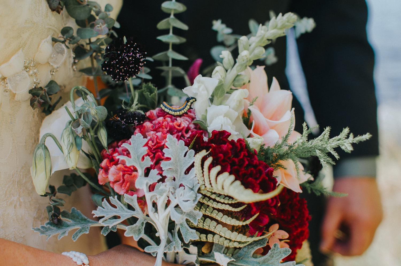 Megan Fuss Photography Northampton Wedding B&C 10.2015-33.jpg