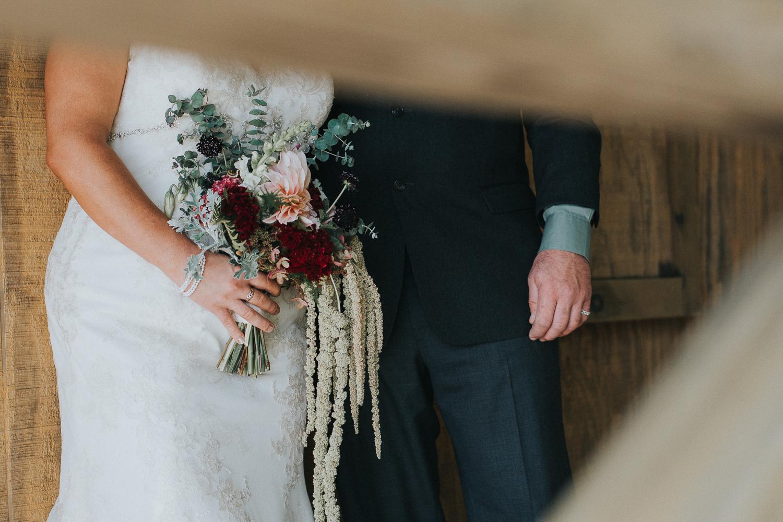 Megan Fuss Photography Northampton Wedding B&C 10.2015-39.jpg