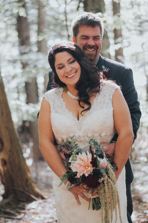 Megan Fuss Photography Northampton Wedding B&C 10.2015-40.jpg