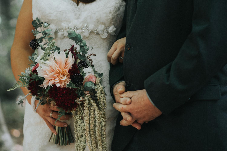 Megan Fuss Photography Northampton Wedding B&C 10.2015-1.jpg