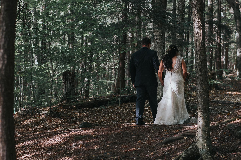 Megan Fuss Photography Northampton Wedding B&C 10.2015-2.jpg