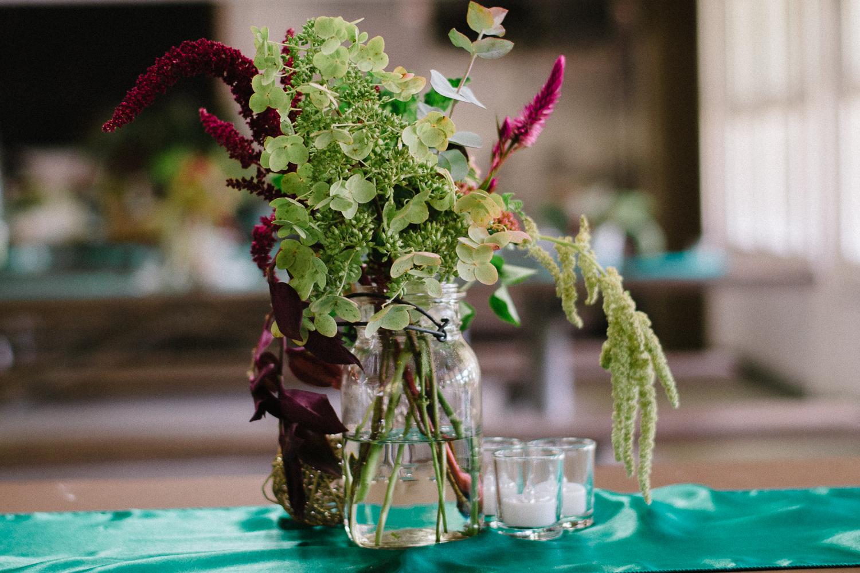 Megan Fuss Photography Northampton Wedding B&C 10.2015-5.jpg