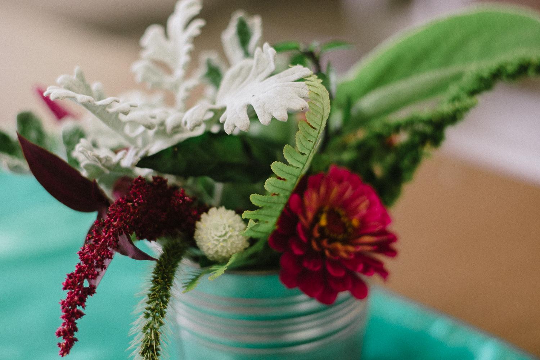 Megan Fuss Photography Northampton Wedding B&C 10.2015-6.jpg