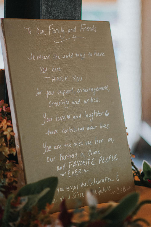Megan Fuss Photography Northampton Wedding B&C 10.2015-8.jpg