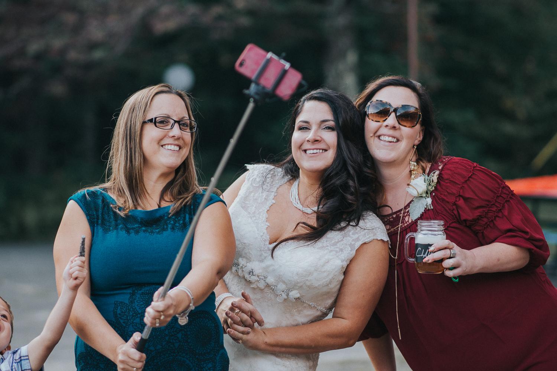 Megan Fuss Photography Northampton Wedding B&C 10.2015-22.jpg