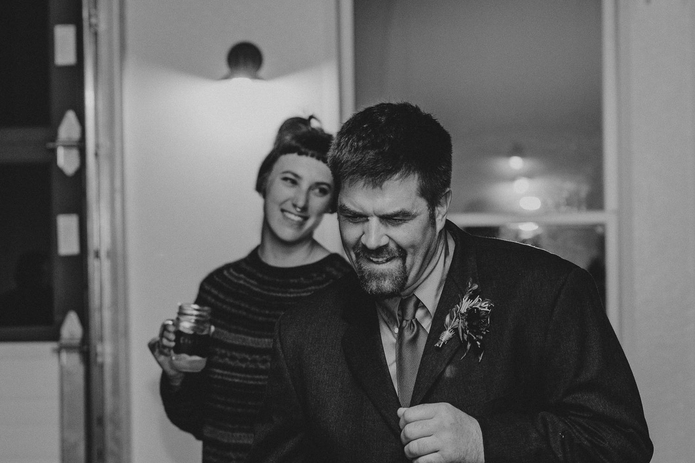 Megan Fuss Photography Northampton Wedding B&C 10.2015-41.jpg