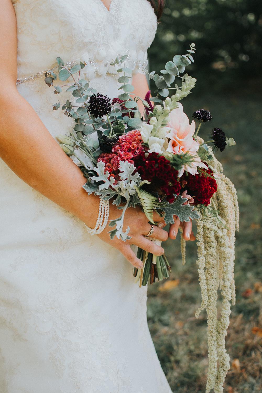 Megan Fuss Photography Northampton Wedding B&C 10.2015-34.jpg