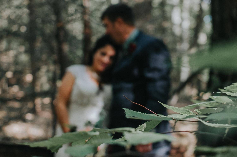 Megan Fuss Photography Northampton Wedding B&C 10.2015-35.jpg