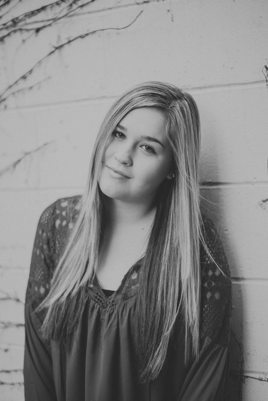 2015-11 Brooke 00020.jpg