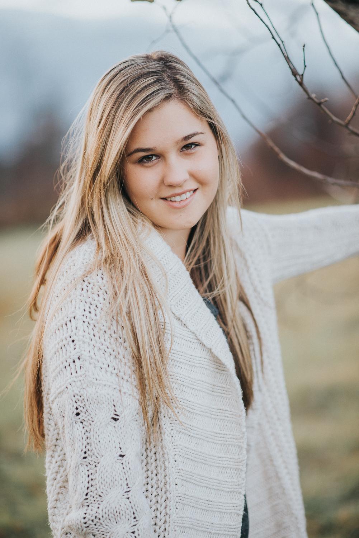 2015-11 Brooke 00024.jpg