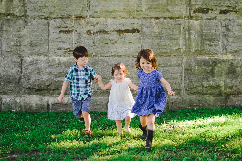 2015-07 Tethers Family 00035.jpg