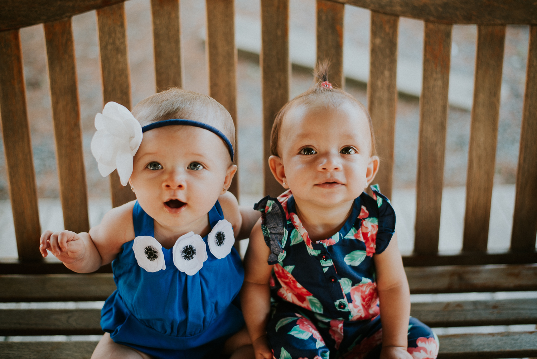 2016-08-27 Moms & Babes 00415.jpg