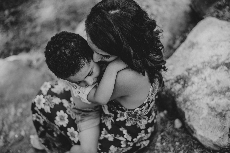 2016-08-27 Moms & Babes 00313.jpg