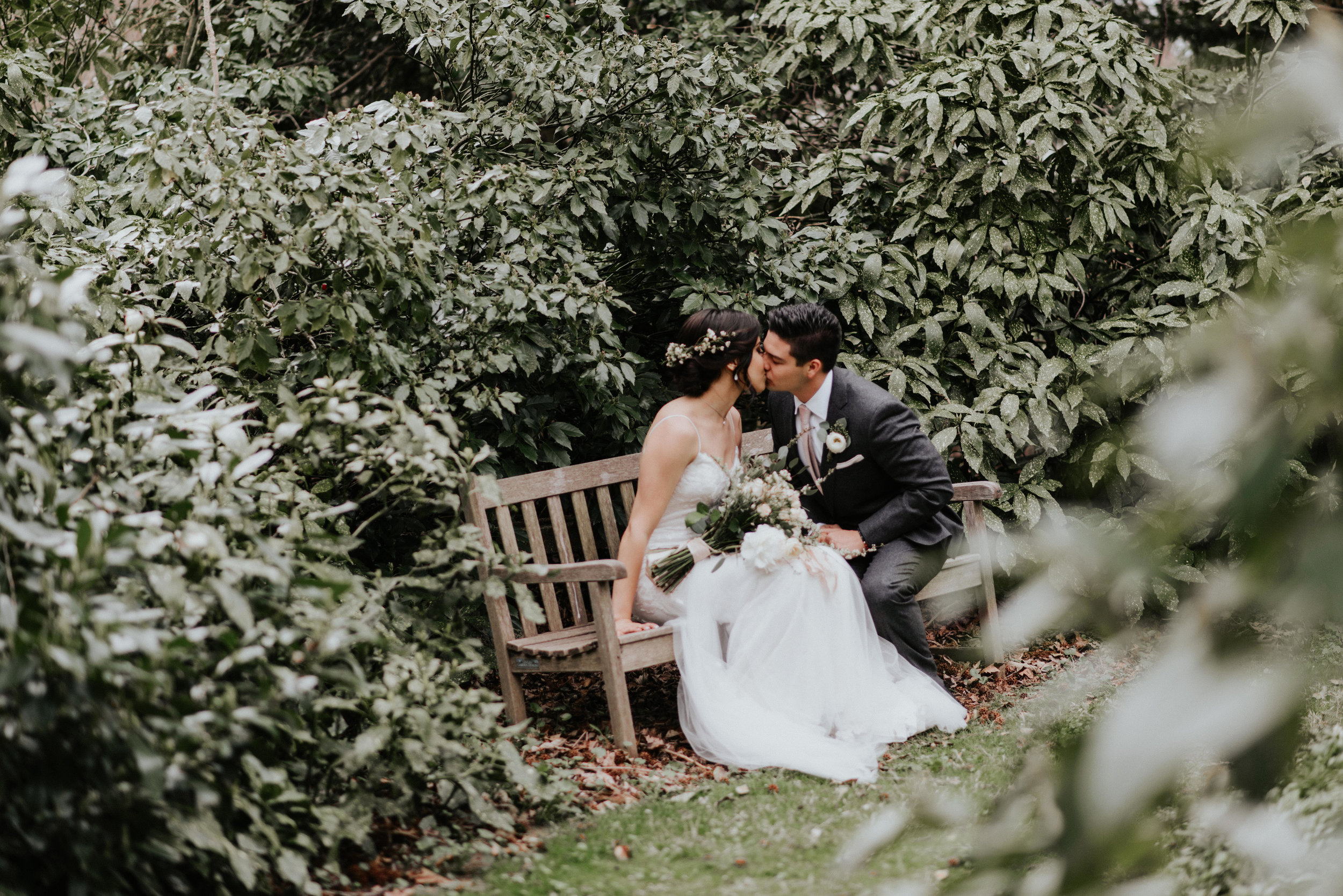 Bloss-Royalton at Roslyn Counttry Club-Planting Fields Arboretum-Long Island-Wedding-Photographer-01094.jpg