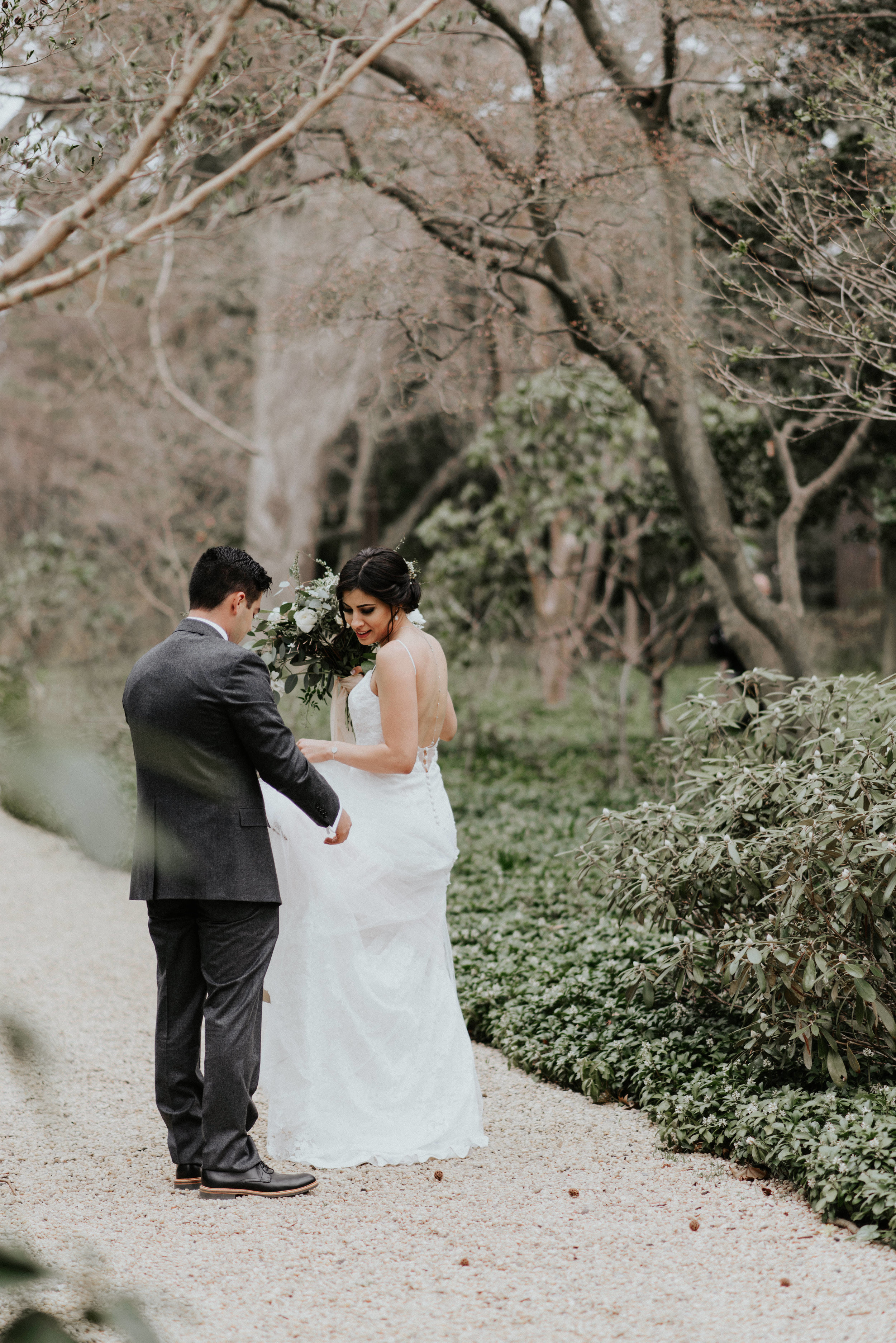 Bloss-Royalton at Roslyn Counttry Club-Planting Fields Arboretum-Long Island-Wedding-Photographer-01131.jpg